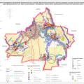 Общая карта Кармышевский сс